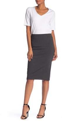 ECI Pencil Skirt