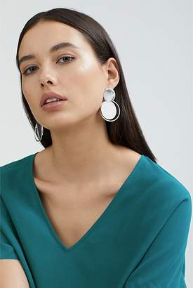 Country Road Camilla Earring