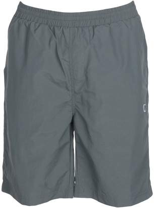 Undefeated Beach shorts and pants