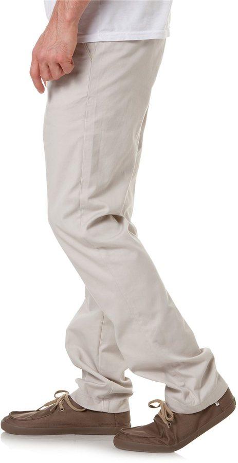Freshjive Zero Chino Pant