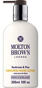 Molton Brown Women's Rockrose & Pine Hand Lotion