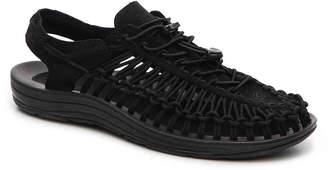 Keen Uneek Sandal - Men's