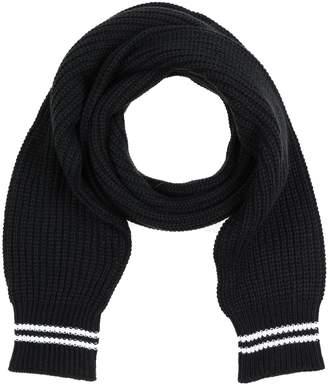 Sandro FERRONE Oblong scarves