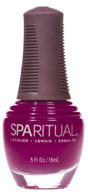 SpaRitual Nail Lacquer Primitive 0.5oz