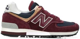 New Balance 576 casual sneakers
