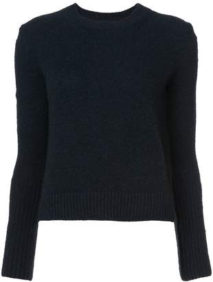 Brock Collection Kendall jumper