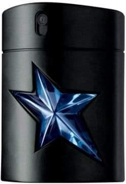 Thierry Mugler A*MEN Refillable Rubber Spray Flask/1.7 oz.