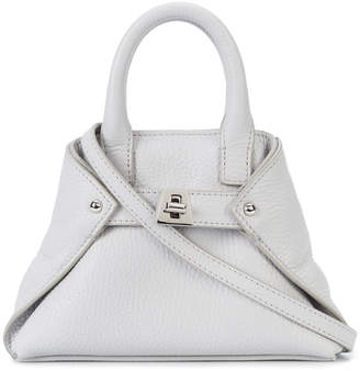 Akris Ai cross body bag