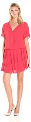 Joie Women's Bryton Dress