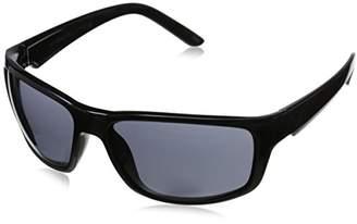 Visualites Vsr2 VSR2BLA15 Rectangular Reading Glasses