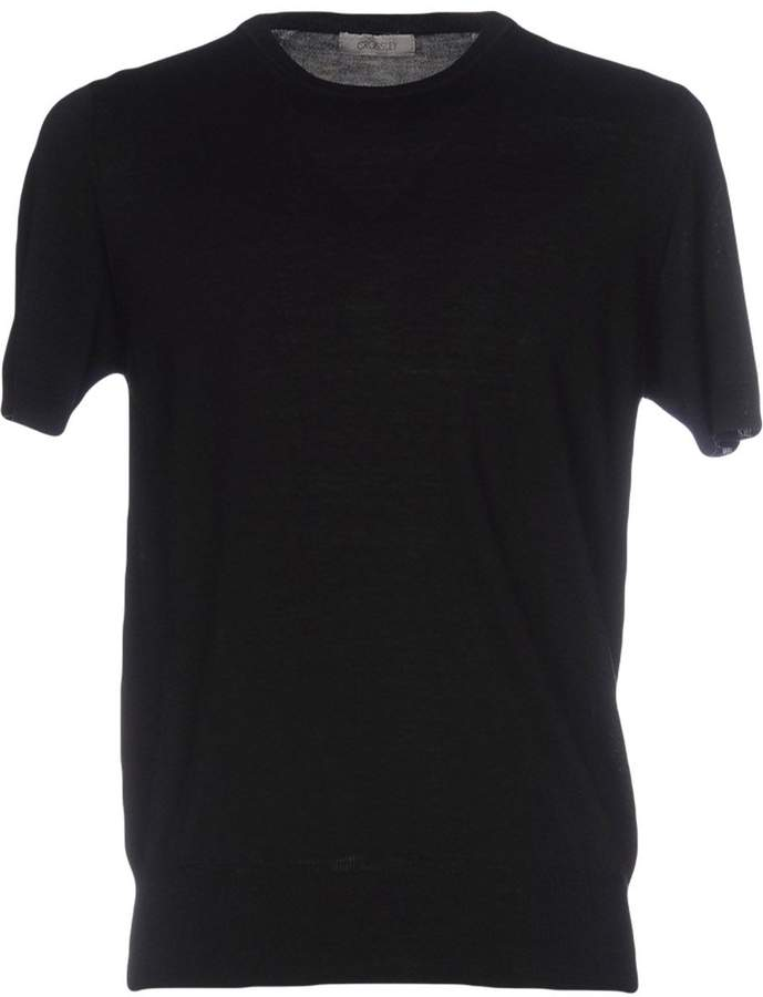 Crossley Sweaters - Item 39757863