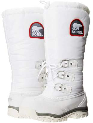 Sorel Snowliontm XT Women's Boots