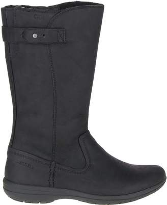 Merrell Encore Kassie Tall Waterproof Boot - Women's