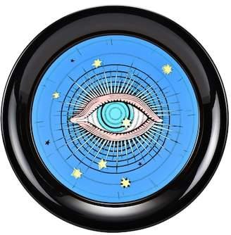 Gucci Star Eye metal tray