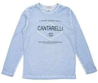 Cantarelli T-shirt