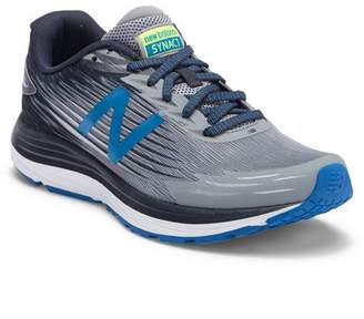 New Balance 660 v5 Running Sneaker