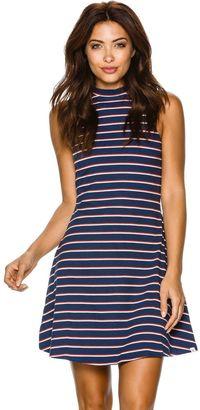 Element Vital Dress $54.95 thestylecure.com