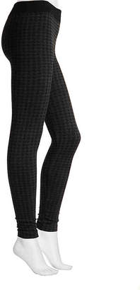 6d9a9a35cdd3 Free Shipping  35+ at DSW · Via Spiga Houndstooth Leggings - Women s