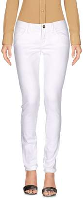 Blugirl Casual pants - Item 13081000