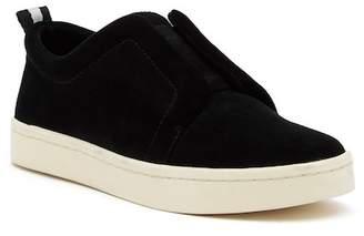 Splendid Dagny Slip-On Sneaker