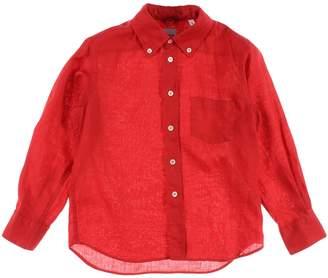 Aspesi Shirts - Item 38751165CL