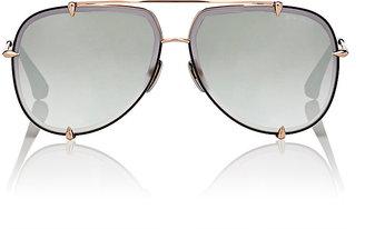 Women's Talon Sunglasses