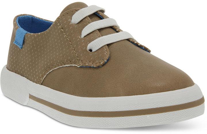 Nina Boys' or Little Boys' or Toddler Boys' Liam Sneakers