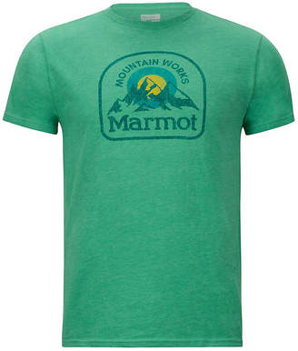 Marmot Altitude Tee SS