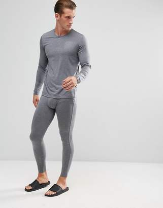 BOSS Thermal Meggings