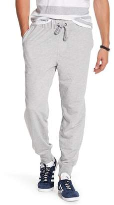 Public Opinion Washed Jogger Pants