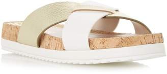 Biba Luper cross over sports sandals