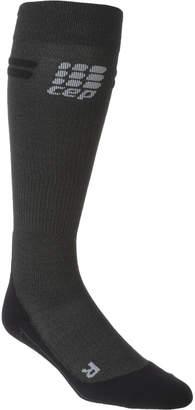 CEP Progressive Plus Run Merino Sock - Men's