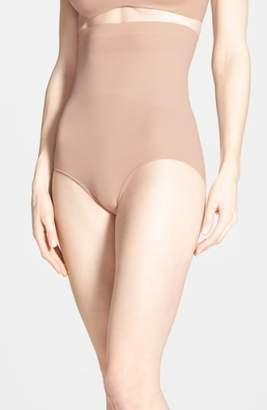 Spanx R) Higher Power Shaper Panties