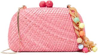 Serpui Marie Mia Bag $184 thestylecure.com