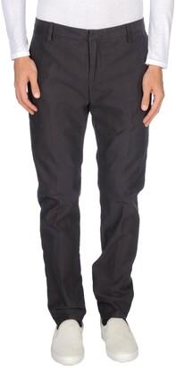 Dondup Casual pants - Item 36839766LD