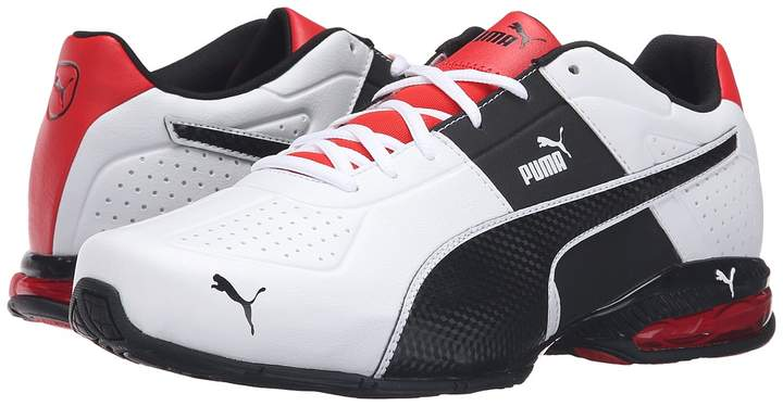 PUMA Cell Surin 2 FM Men's Lace up casual Shoes