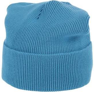 Versace Hats