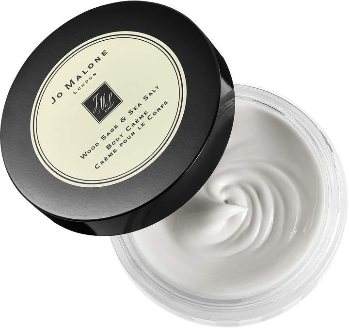 Jo Malone Jo Malone London Wood Sage & Sea Salt Body Crème