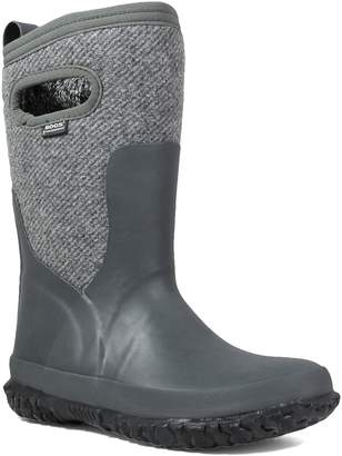 Bogs Crandall Insulated Rain Boot