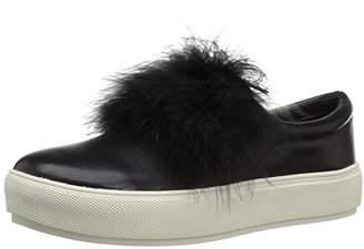 Penny Loves Kenny Women's Arty Fashion Sneaker