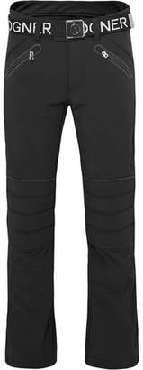 Bogner Pierce Slim-Fit Padded Ski Trousers