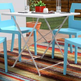 Zipcode Design Hae Bistro Table