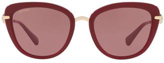 Bvlgari BV8193BF Sunglasses