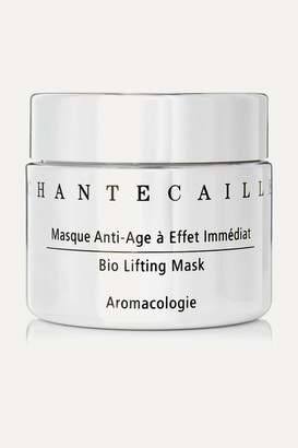 Chantecaille Bio Lifting Mask, 50ml - Colorless