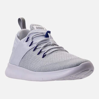 Nike Women's Free RN Commuter 2017 Running Shoes