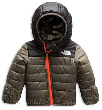 The North Face Unisex Reversable Perrito Jacket - Baby