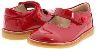 Elephantito Mary Jane FA11 Girl's Shoes
