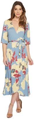 Rachel Pally Tristan Dress Women's Dress