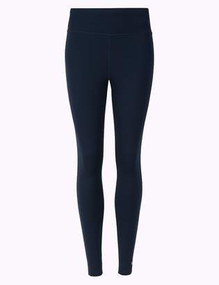 Marks and Spencer Quick Dry Performance Leggings