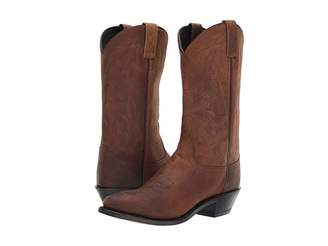 Old West Boots Lisa